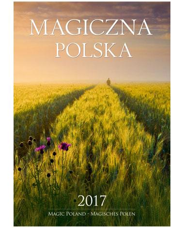 kalendarze-wieloplanszowe_0000s_0036_magiczna-polska