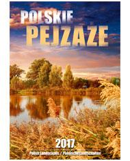kalendarze-wieloplanszowe_0000s_0037_polska-pejzaze