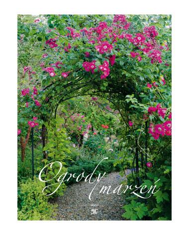 kalendarze-wieloplanszowe_0000s_0039_zahrady