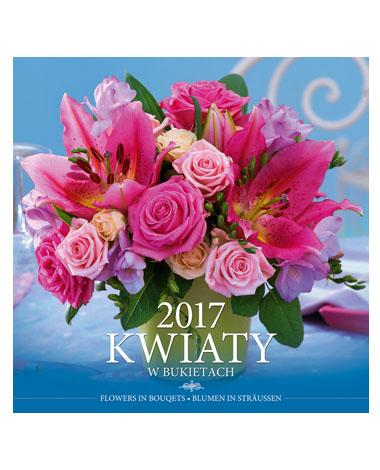 kalendarze-wieloplanszowe_0000s_0040_kwiaty
