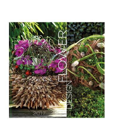 kalendarze-wieloplanszowe_0000s_0041_flower