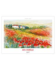 kalendarze-wieloplanszowe_0000s_0043_akwarele