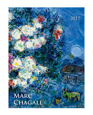 kalendarze-wieloplanszowe_0000s_0045_chagall