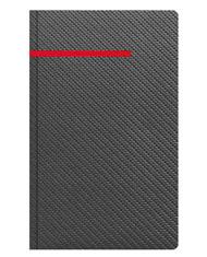 notesy-reklamowe-_0000s_0005s_0001_layer-85