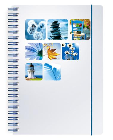 notesy-reklamowe-_0001s_0010_note-plex