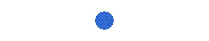 Dostępne kolory Nadir - modrakowy