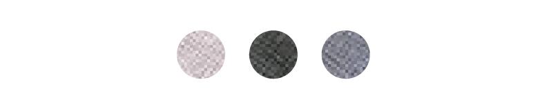 Dostepne kolory - oprawa Cross