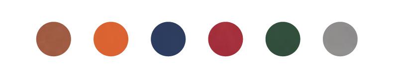 probnik-kolorów-ksiazkowe-gumka-01