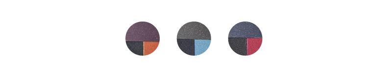 dostepne kolory oprawa Magic