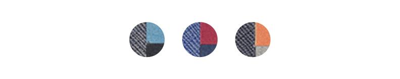 dostepne kolory oprawa Moon
