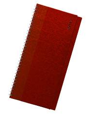 terminarze-biurkowe-_0000s_0001_czerwony