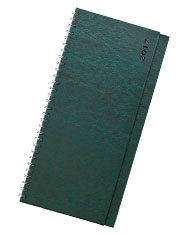terminarze-biurkowe-_0000s_0002_zielony