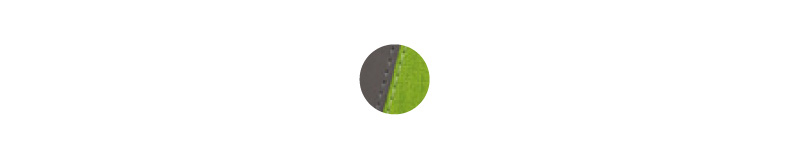 zielono-szary-01